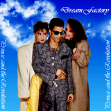 Dream Factory - Prince & The Revolution.