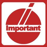 IMPORTANT In The House Podcast 011! 11.07.2013 - GUEST DJ MIXES Kiro.