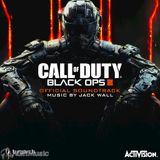 Call of Duty: Black Ops III (Official Soundtrack) - Jack Wall & Brian Tuey