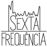 Sexta Frequência | Segunda Temporada | #10 BREGA
