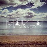 Marga Auckland Trap Mix 04/02/14