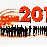Dj Soti-Welcome 2015 (promo mix)