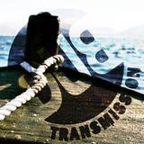 EA#23|DubTransmission|w/Gnista