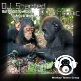 Exclusive By The Get Funk'd Brothers DJ Sharted & DJ Chronic!