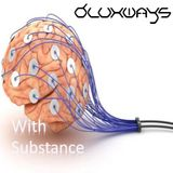 With Substance