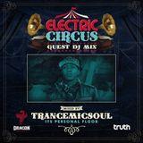Electric Circus Showcase :: Trancemicsoul