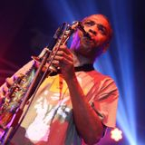 INTERVIEW WITH FEMI KUTI ON THE INDIE ARTISTS JUKEBOX