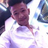 Nonstop-CMSN - Thanh Phê On The Mix