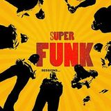 Superfunk early 70 's  special