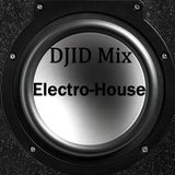 DJIDMix Electro House
