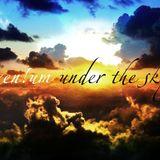Xen!um - Under The Sky