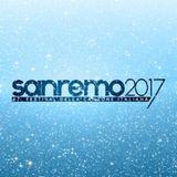 Speciale Sanremo 2017 - Diretta Live Giovedì 09 Febbraio