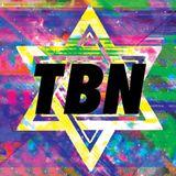 T.Bone x TLV