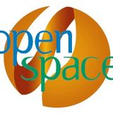 Open  Space Abitare Solidale