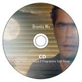 BRAMBO MIX - FEVER 1 ( Soulfull San Francisco House )