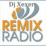 Xexer-Radio Mix 306 (Original Remix)