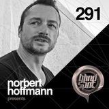 Norbert Hoffmann - Blind Spot 291