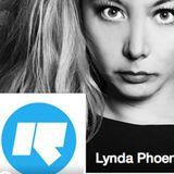 Lynda Phoenix Rinse FM Guestmix