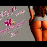 Tomorrowland 2014 Mixed By Deejay ju