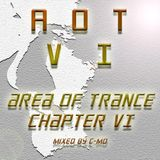Area of Trance (AOT) Chapter VI