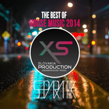 The Best Of House Music 2014 - By Separatik