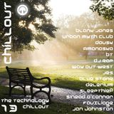 Chillout Mix #13