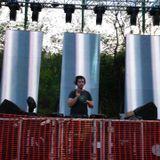 DJ Stefan - Travel to the Zenit - 2013