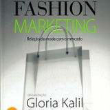 Fashion Marketing 2006