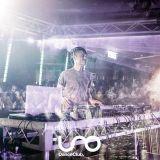 RaySoo @ Uno Club, Geelong Australia