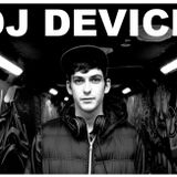 DJ DEVICE PROMOTIONAL MIX MAY 2015