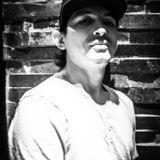MIx By Joaquin Estrada-Im Back,Let's Dance VOL. 7  (Crazy Dudes,Skypark Records)
