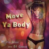 Move Ya Body!