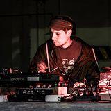 Innerscope @ Trainspotting (03-10-2014)