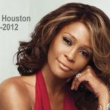 Whitney Houston - The Tribute Mix