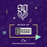 Dj Rugrat - 90s With Love