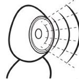 Rupert Harvey - Sonic Vision January promomix