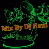Trance Musik Mix By Dj Haui ( 100% Music )
