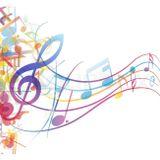 Jazz, Ballads & Soul #3