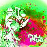 Pull The Plug - 5th May 2016