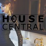 House Central 842 - New Music from  Route 94, Solardo, Jansons and Latmun.