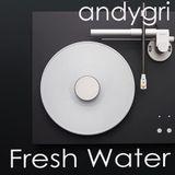 andygri | Fresh Water