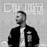 Dave Cooper // #InTheMix // Friday 30th August 2019 (In for Craig Law)