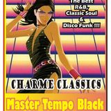 MTB - Programa Charme Classics by DJ Paulo Galeto (Especial Charme Nacional - Agosto - 2008)