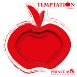 Temptation Vol. 4