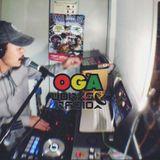 OGAWORKS RADIO February 22th 2018