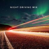 Night Driving mix Jan18
