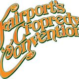 Fairport's Cropready Convention 2017 Preview