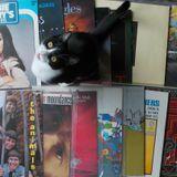Car Boot Vinyl Diaries Episode 5