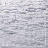 Insert - 17th January 2017