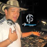 "THE GREATEST SALSA CONCERT ""EVER""    DJ FANTASMA MIAMI 2014"